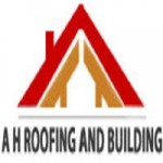 A H Roofing And Building