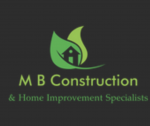 M B Construction and Home Improvement Specialists