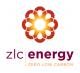 ZLC Energy