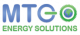 MTG Energy Solutions