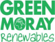 Green Moray Renewables Ltd