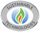 Sustainable Technologies Limited