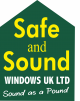 Safe and Sound Windows Limited