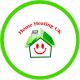 Home Heating Uk