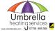 Umbrella Heating Services