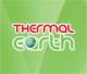 Thermal Earth Ltd