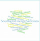 Southern Energy Services Ltd.