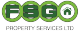 FSG Property Services Ltd