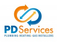 PD Services - Wirral plumbing and heating contractors