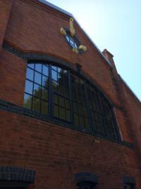 Aluminium Windows - Cardiff