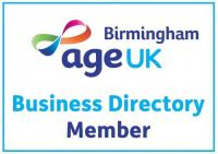 AGE UK Listed Member