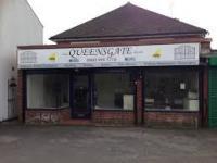 Queensgate Office