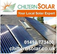 Your Local Solar Expert