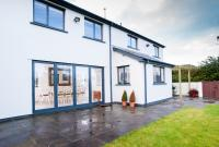 Re-Al Aluminium Windows and Sliding Doors