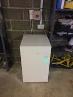 Home battery 6kW