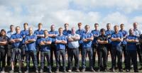 The WPJ Team