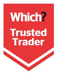 MS Heating and Plumbing are WHICH TRUSTED TRADERS....We provide an honest fair price service to all our Domestic and Commercial Customers.