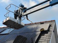 Solar PV7