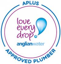 Anglian Water Board Approved