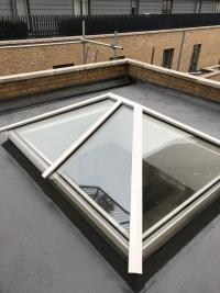 roof12
