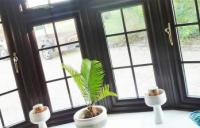 Bay & Bow windows Stamford