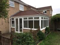 Warm roofs deals