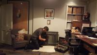 I Gas Engineers Ltd boiler repair