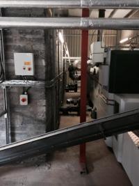 boiler 004