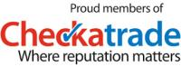 Members of Chekatrade