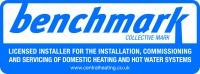 LWL Heating Benchmark LIcensed Installer