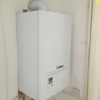Boiler Installation in Uttoxeter