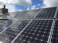 Solar PV4