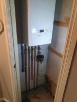 Ideal Boiler Installation_04