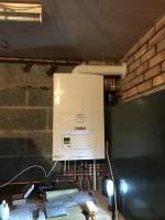 Vaillant eco etc plus 831