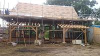 construction12j