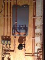 Boiler Installation Welwyn Garden City