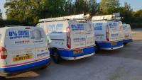 Ready And Waiting To Install Your New Boiler