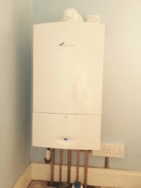 28kw Worcester green star