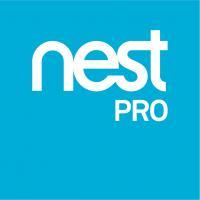 Nest Pro Installers