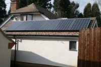 Midlands Solar - Multi Roof System (2)