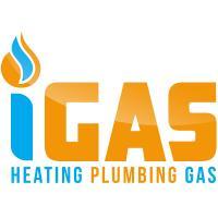 iGas Heating Welwyn Garden City
