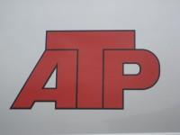 ATP MAINTENANCE LTD.