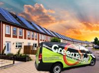 Green Pulse Energy - Here to help