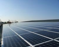 Solar PV for Business