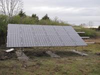 pembsolar solar pv