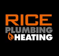 Rice Plumbing & Heating