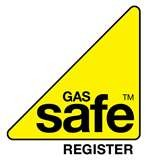 Gas Safe For All