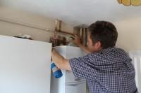 Viallant Boiler installation Watford