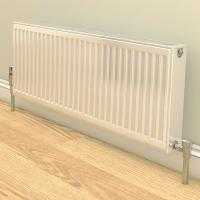 NEW RADIATOR INSTALLED AND SUPPLIED BY TARKA