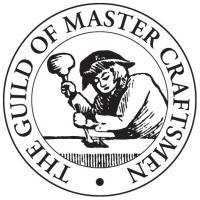 Guild of Master Craftsmen Member